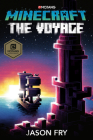 Minecraft: The Voyage Cover Image