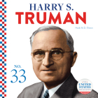 Harry S. Truman (United States Presidents) Cover Image