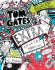 Tom Gates: Extra Special Treats (Not) Cover Image