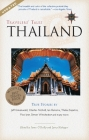 Travelers' Tales Thailand: True Stories Cover Image