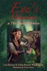 Eve's Warriors & The Three Nephites Cover Image