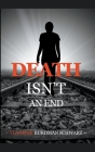 Death Isn't an End Cover Image