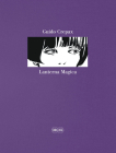 Guido Crepax: Lanterna Magica Reflection: Limited Edition Cover Image