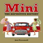 Mini: The Definitive History Cover Image