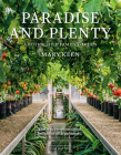 Paradise and Plenty: A Rothschild Family Garden Cover Image
