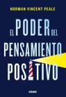 El poder del pensamiento positivo Cover Image