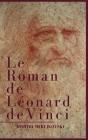 Le Roman de Léonard de Vinci Cover Image