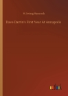 Dave Darrin's First Year At Annapolis Cover Image