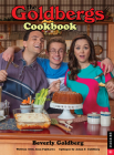 The Goldbergs Cookbook Cover Image
