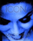 Madonna Icon sir Michael Huhn gallery edition Cover Image
