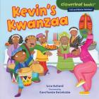 Kevin's Kwanzaa (Cloverleaf Books Fall and Winter Holidays) Cover Image