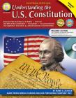 Understanding the U.S. Constitution, Grades 5 - 8 [With CDROM] Cover Image
