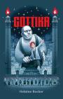 Gottika Cover Image