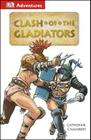 Clash of the Gladiators Cover Image