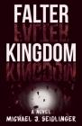 Falter Kingdom Cover Image