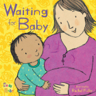 Waiting for Baby (New Baby) Cover Image