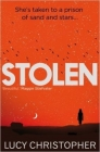 Stolen Cover Image