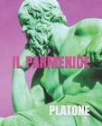 Il Parmenide Cover Image
