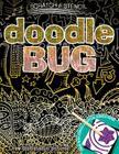 Scratch & Stencil: Doodle Bug Cover Image