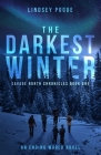 The Darkest Winter Cover Image