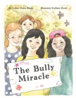 The Bully Miracle Cover Image