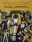 Beauty Given by Grace: The Biblical Prints of Sadao Watanabe Cover Image