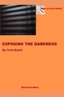 Exposing the Darkness Cover Image