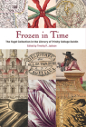 Frozen In Time: The Fagel Collection in the Library of Trinity College Dublin Cover Image