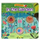 In the Garden (Turn & Learn) Cover Image