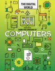 Learn the Language of Computers (Digital World) Cover Image
