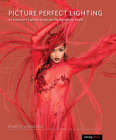 Picture Perfect Lighting: An Innovative Lighting System for Photographing People Cover Image