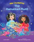 The Hanukkah Hunt Cover Image