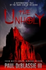 The Unholy Cover Image