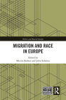 Migration and Race in Europe Cover Image