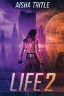 Life2 Cover Image