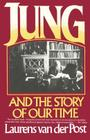 Jung and the Story of Our Time Cover Image