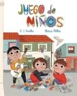 Juego de Niños (Child's Play) Cover Image