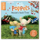 Little Poppets: Mouse's Sock Tree Cover Image