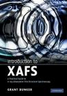 Introduction to Xafs Cover Image