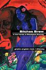 Bitches Brew: In the Hands of Blackjack Nutmeg Cover Image