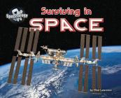 Surviving in Space Cover Image