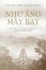 NhƯ Áng Mây Bay Cover Image