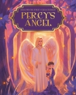 Percy's Angel Cover Image