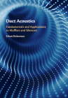 Duct Acoustics Cover Image