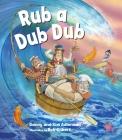 Rub A Dub Dub with CD Cover Image