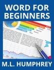 Word for Beginners Cover Image