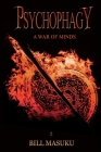 Psychophagy: A war of Minds Cover Image