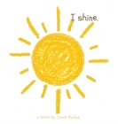 I shine Cover Image
