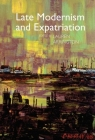 Late Modernism and Expatriation Cover Image
