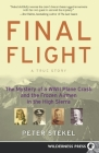 Final Flight: The Mystery of a WWII Plane Crash and the Frozen Airmen in the High Sierra Cover Image
